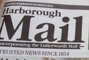 Harborough Mail