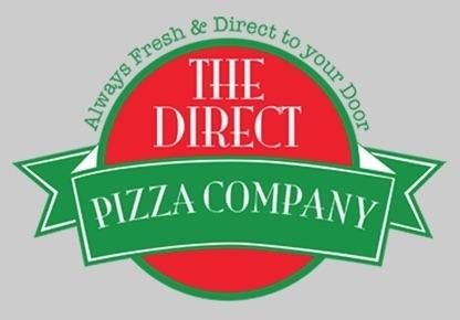 The Direct Pizza Company Marketharboroughcom