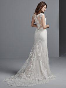 Lineys Brides