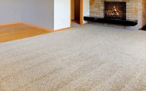 North Kilworth Carpets and Beds