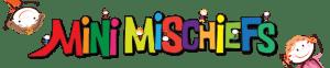 mini mischiefs logo 300x62