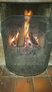 other fire place