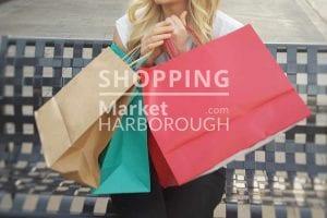 shopping-holding-370984