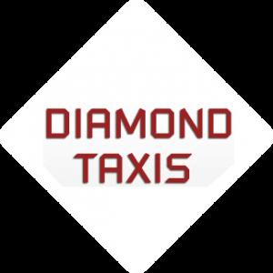 Logo 323x323 1 300x300