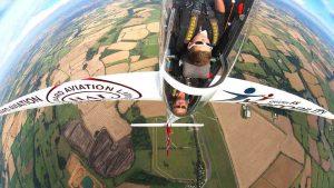 aerobatics 300x169