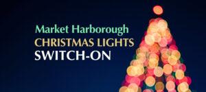 christmas light switch on 1 300x134