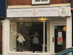womens clothing 1 300x225