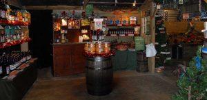 langton brewery 300x146