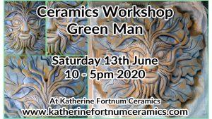 green man group workshop 13th june 2020 1 300x169