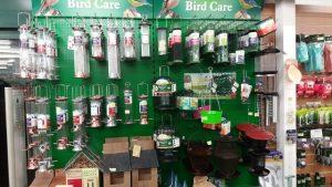 Bird Care 1 300x169