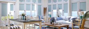 RANGE conservatory main banner image 1920x645px 300x101