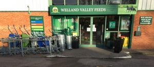 Welland Valley Feeds Outside 1 300x131