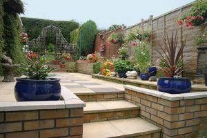 bigstock english garden 137505 1 7 92 orig 300x200