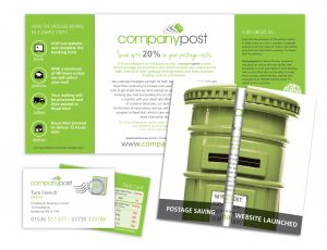 companypostweb 300x230