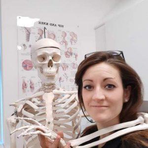 emily skeleton color 300x300