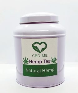 hemp tea 251x300