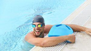learrn to swim 1 300x169 1