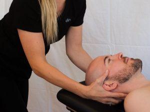 neck treatment 300x225