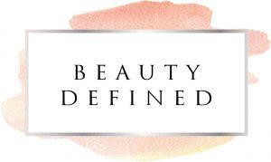 new main beauty defined logo 300x179