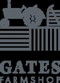 GFSmasterlogogrey3 e1566331869906