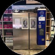 Milk Vending 180x180 1