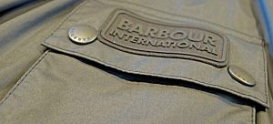 barbour02938 300x136