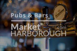 cat-pubs bars