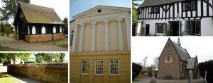 r j rowley historic buildings restoration 300x118