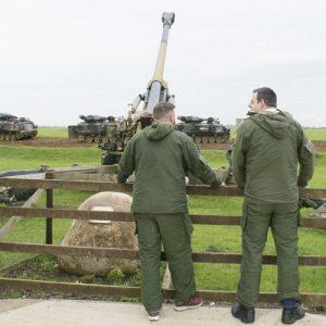 tank drivers NMD 2256 300x300