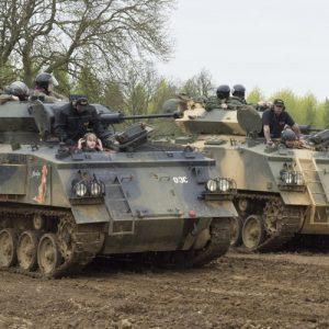 tanks NMD 2177 300x300