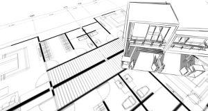 floorplans 300x160