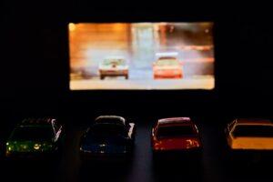 drive in theater 5150064 640 1 300x200