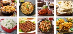 food 300x143
