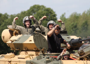 tank battles 300x213