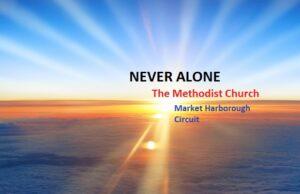 never alone logo 2 300x194
