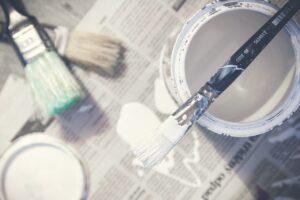 paint 933395 1280 300x200