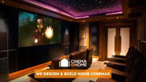 We Design Build Home Cinemas 1 300x169