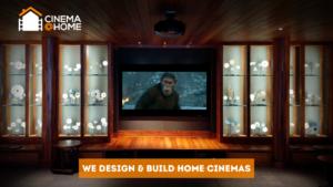 We Design Build Home Cinemas 2 300x169
