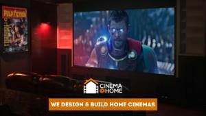 We Design Build Home Cinemas 3 300x169