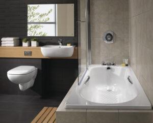 moda and new celtic bath 300x242