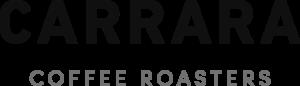 CCR Logo No Background 300x86